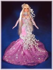 """""""Lavender Chiffon"""" by GoldenGirl"""